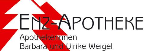 Enz-Apotheke OHG, Bad Wildbad